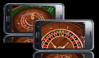 ¡No te limites a un solo casino Android!