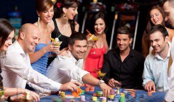 Consejos para jugar de manera segura y responsable en un casino Android