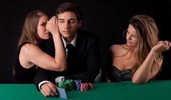 Las mejores estrategias para ganar dinero en los casinos Android