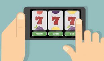 Cómo saber ganar y retirarse de un casino Android