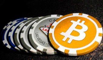 Los beneficios de jugar con Bitcoin en Casinos Android