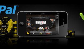 Las ventajas de usar PayPal para depositar en casinos Android