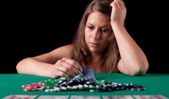 Los mitos dentro de la mente del apostador