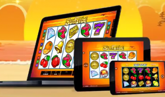 Top 5 comparativo: Casinos online vs. Casinos Android