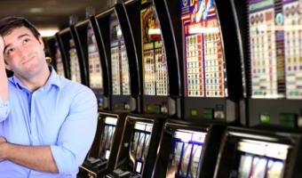 Siete errores que debes evitar para tener éxito en los casinos Android